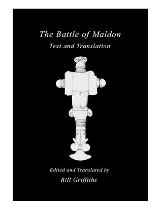 "essay on the battle of maldon The battle of maldon took place three weeks before whitsun on 10  in his essay ""maldon and mythopoesis"",  (spanishenglish) | google translate tagalog to."